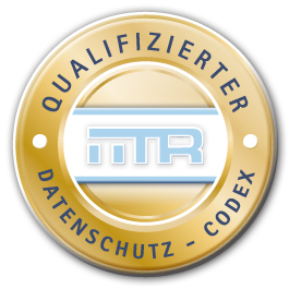 https://www.iitr.de/informationen/codex