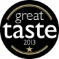 Preview: Gewinner 2013 great taste